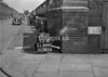 SJ899111W, Ordnance Survey Revision Point photograph in Greater Manchester