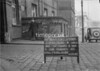 SJ898948A, Ordnance Survey Revision Point photograph in Greater Manchester