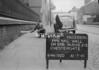 SJ889081B, Ordnance Survey Revision Point photograph in Greater Manchester