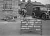 SJ889074A1, Ordnance Survey Revision Point photograph in Greater Manchester