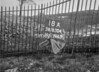 SD830418A, Ordnance Survey Revision Point photograph in Greater Manchester