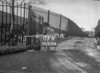 SD830407A, Ordnance Survey Revision Point photograph in Greater Manchester