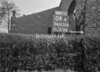 SD830404A, Ordnance Survey Revision Point photograph in Greater Manchester