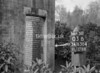 SD830403B, Ordnance Survey Revision Point photograph in Greater Manchester