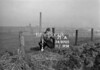 SD870571A, Ordnance Survey Revision Point photograph in Greater Manchester