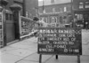 SD850016B, Ordnance Survey Revision Point photograph in Greater Manchester