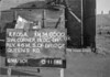 SD850005A, Ordnance Survey Revision Point photograph in Greater Manchester
