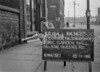 SD850016A, Ordnance Survey Revision Point photograph in Greater Manchester