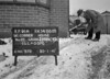 SD860391A, Ordnance Survey Revision Point photograph in Greater Manchester