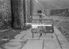 SD850010B, Ordnance Survey Revision Point photograph in Greater Manchester