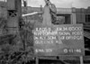 SD850005B, Ordnance Survey Revision Point photograph in Greater Manchester
