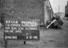 SD870068B, Ordnance Survey Revision Point photograph in Greater Manchester