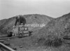 SD880139W, Ordnance Survey Revision Point photograph in Greater Manchester