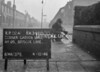 SD880002A, Ordnance Survey Revision Point photograph in Greater Manchester
