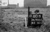 SD900280B, Ordnance Survey Revision Point photograph in Greater Manchester