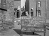 SD880034B, Ordnance Survey Revision Point photograph in Greater Manchester