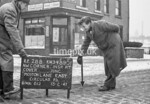 SD890128B, Ordnance Survey Revision Point photograph in Greater Manchester