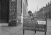 SD880035A, Ordnance Survey Revision Point photograph in Greater Manchester