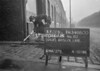 SD880002B, Ordnance Survey Revision Point photograph in Greater Manchester