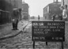 SD880015A, Ordnance Survey Revision Point photograph in Greater Manchester