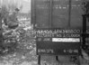 SD880040B, Ordnance Survey Revision Point photograph in Greater Manchester
