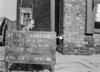 SD880017B, Ordnance Survey Revision Point photograph in Greater Manchester