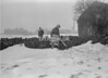 SD831157A, Ordnance Survey Revision Point photograph in Greater Manchester