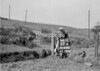 SD830817A, Ordnance Survey Revision Point photograph in Greater Manchester