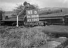 SD880841B, Ordnance Survey Revision Point photograph in Greater Manchester
