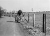 SD830857A, Ordnance Survey Revision Point photograph in Greater Manchester