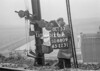 SD880916A, Ordnance Survey Revision Point photograph in Greater Manchester