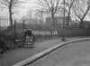 SD881132B, Ordnance Survey Revision Point photograph in Greater Manchester