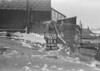 SD831123B, Ordnance Survey Revision Point photograph in Greater Manchester