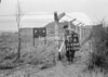 SD830917A, Ordnance Survey Revision Point photograph in Greater Manchester
