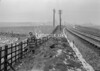 SD870939A, Ordnance Survey Revision Point photograph in Greater Manchester