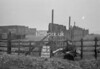 SD861080A, Ordnance Survey Revision Point photograph in Greater Manchester
