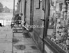 SD881042B, Ordnance Survey Revision Point photograph in Greater Manchester