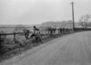 SD830859K, Ordnance Survey Revision Point photograph in Greater Manchester