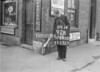 SD841092B, Ordnance Survey Revision Point photograph in Greater Manchester