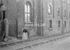 SD881048A, Ordnance Survey Revision Point photograph in Greater Manchester
