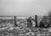 SD850914A, Ordnance Survey Revision Point photograph in Greater Manchester