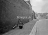 SD851079B, Ordnance Survey Revision Point photograph in Greater Manchester