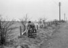 SD830917B, Ordnance Survey Revision Point photograph in Greater Manchester