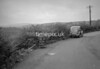 SD861153A, Ordnance Survey Revision Point photograph in Greater Manchester