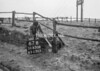 SD830867B, Ordnance Survey Revision Point photograph in Greater Manchester