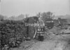 SD831103A, Ordnance Survey Revision Point photograph in Greater Manchester