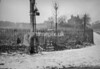 SD860934B, Ordnance Survey Revision Point photograph in Greater Manchester