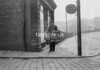 SD851146A, Ordnance Survey Revision Point photograph in Greater Manchester