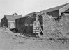 SD830809B, Ordnance Survey Revision Point photograph in Greater Manchester