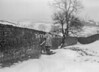 SD831155A, Ordnance Survey Revision Point photograph in Greater Manchester